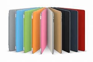 iPad 2 Smart Cover | Macworld