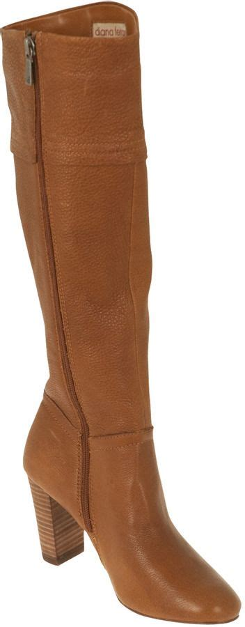 Elevate your style with the supersoft by diana ferrari range, available online at fsw shoes. Diana Ferrari Wander Boot on shopstyle.com.au   Boots, Diana, Shopstyle