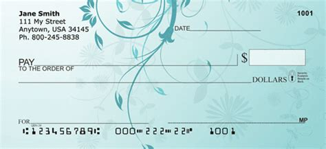 personal check designs filigree checks personalchecksusa
