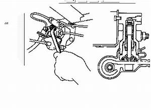 I Had Requested I Brake Line Diagram For A 98 Toyota T100