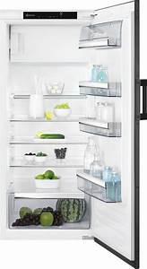 Kühlschrank 55 Cm : electrolux k hlschrank schwarz rechts 55 cm ek244srsw super discount ~ Eleganceandgraceweddings.com Haus und Dekorationen