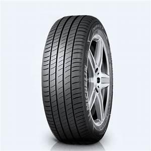 Michelin Primacy 3 245 45 17 : michelin primacy 3 st tyres cheap michelin tyres ~ Jslefanu.com Haus und Dekorationen