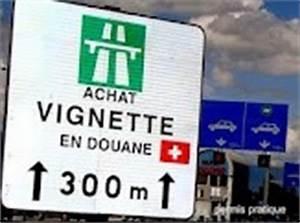 Autoroute Suisse Sans Vignette : la vignette suisse 2018 pour les autoroutes suisses ~ Medecine-chirurgie-esthetiques.com Avis de Voitures