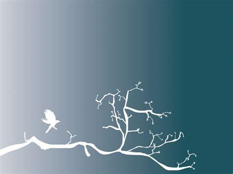 Power Point Backgrounds Bird Powerpoint Templates Animals Wildlife Free