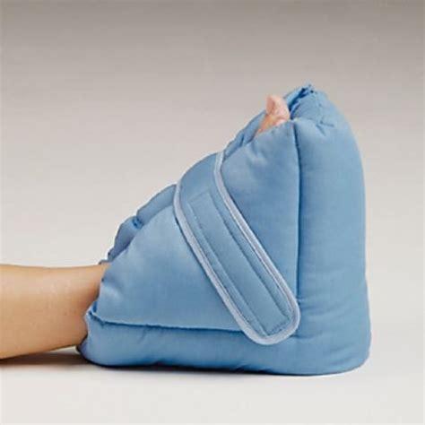 Heel Protectors For Bed Sores by Heel Protectors Foot Drop Pressure Ulcer Discount