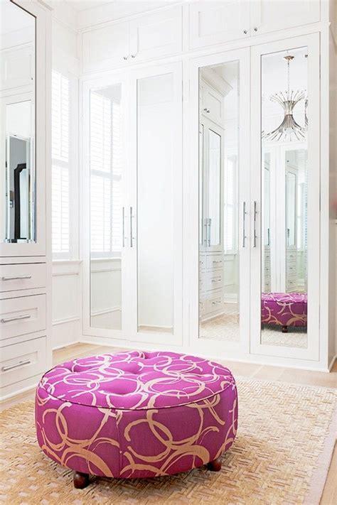 bedroom small ideas 25 best ideas about wardrobe doors on pinterest built 10672 | a511d3f0086251d10672d80759ca4da6