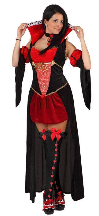 deguisement reine de coeur costume de reine de coeurs pour femmes deguisetoi