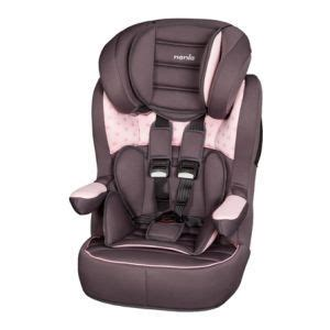 si鑒e auto 1 2 3 inclinable les 25 meilleures idées de la catégorie siege rehausseur sur rehausseur de chaise rehausseur chaise et siege pour bebe