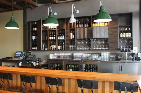 home back bar designs back bar designs for restaurants home design