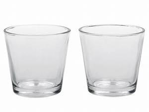 Orchideen übertopf Glas : bertopf glas k bel konisch klar 8 5 cm kochgeschirr k c ~ Eleganceandgraceweddings.com Haus und Dekorationen