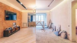 Home, Renovation, Why, Is, It, So, Important