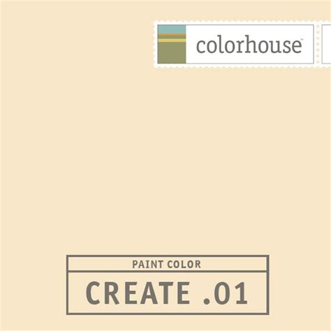 17 best images about colorhouse create color family on
