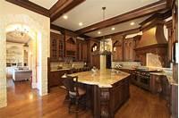 high end kitchens High-end Kitchen Design