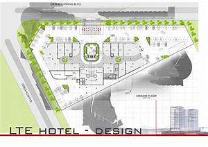 Hotel Plans On Pinterest Floor Plan Hotels And Learn More