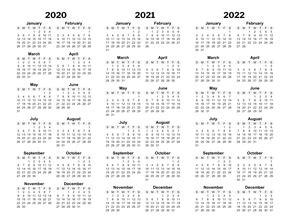 printable yearly calendars calendarsquick