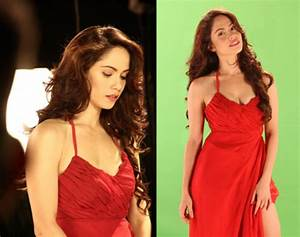 Jessy Mendiola is Maria Mercedes in ABS-CBN Remake; Jake ...