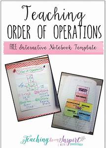 Math Equation Solver Order Of Operations