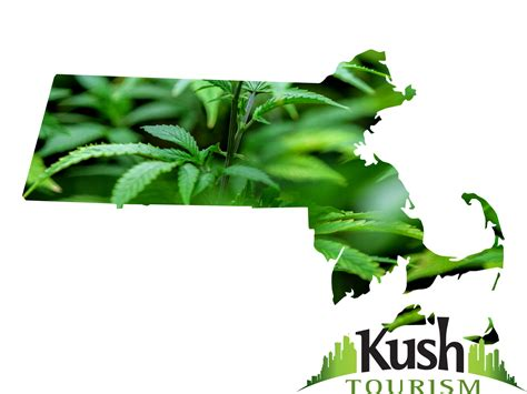 massachusetts marijuana dispensary map ma tourism recreational weed legal directory medical shops closest kushtourism legalized
