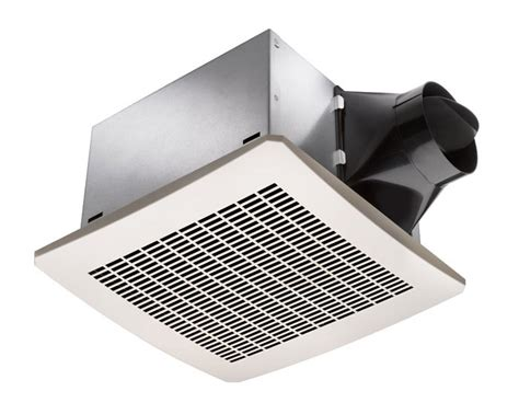 humidity sensing bathroom fan with led light delta electronics vfb25adh breez 110 cfm humidity sensor
