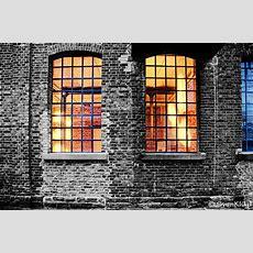 Offenbach Alte Fabrik Foto & Bild Usertreffen