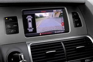 Audi Mmi Update Download : aps advance rear view camera for audi q7 4l mmi 3g ~ Kayakingforconservation.com Haus und Dekorationen