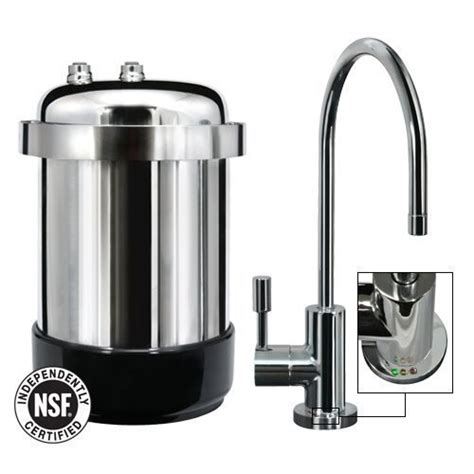 best under sink water filtration system reviews best under sink water filter reviews