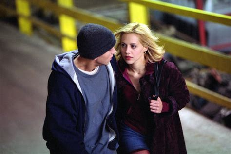 brittany murphy eminem death missinfo tv 187 new report suggests actress brittany murphy