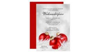 texte fã r einladungen zur hochzeit weihnachtsfeier und weihnachten einladung vorlage zazzle
