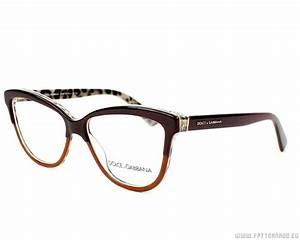Acheter Des Lunettes De Vue : lunettes de vue acheter en boutique ou sur internet ~ Melissatoandfro.com Idées de Décoration