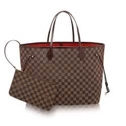 designer handtaschen louis vuitton neverfull gm handbags louis vuitton