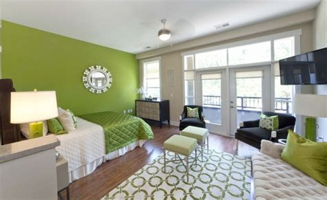 st marys square raleigh nc apartment finder