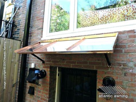 prefabricated door front  overhang kits entry overhangs