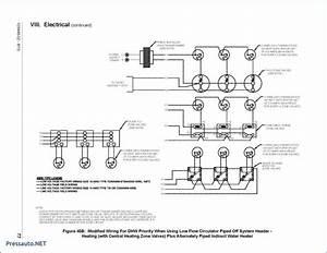 Honeywell Chronotherm Iv Plus Wiring Diagram Sample