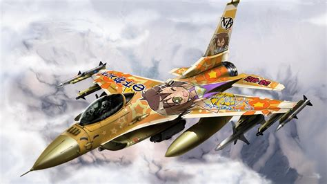 Fighter Images Wallpapers Anime Wallpaper - fighter jets hd wallpapers 77 images