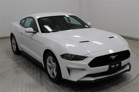 ford mustang ecoboost 2018 new 2018 ford mustang ecoboost coupe in conroe j030013