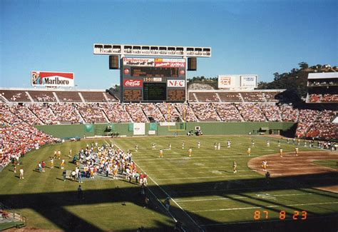 New Chargers Stadium Thoughts And Musings, Part 1
