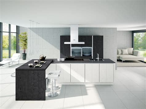 cuisine moderne americaine cuisines modernes home logistic