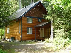Mount Baker Vacation Rental - VRBO 476180 - 2 BR Northwest ...