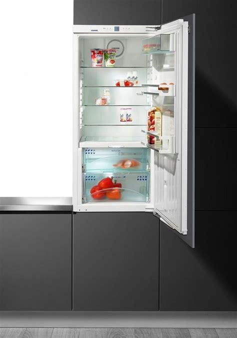 liebherr kühlschrank shop liebherr k 252 hlschrank ikbp 2350 a 122 123 6 cm otto