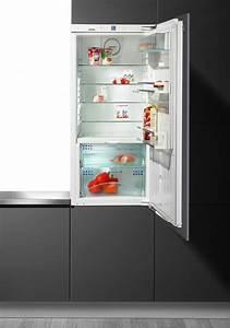 Kühlschrank Ohne Gefrierfach Liebherr : liebherr k hlschrank ikbp 2350 a 122 123 6 cm otto ~ Frokenaadalensverden.com Haus und Dekorationen