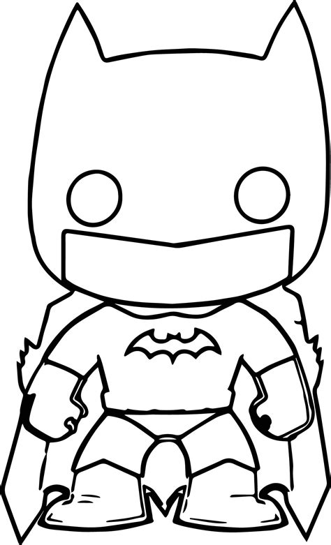 batman coloring pages  print  coloring sheets