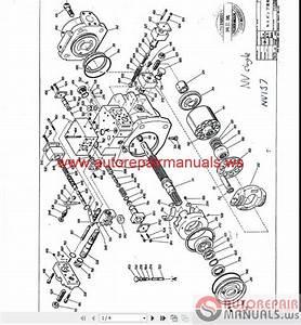 Free Auto Repair Manual   Kawasaki Shop Manual