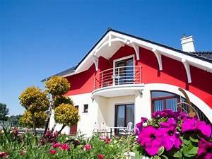 Wohnungen Mit Garten : villa kamila 3 wohnungen 1 g stezimmer osts fewo direkt ~ Orissabook.com Haus und Dekorationen