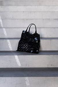 Issey Miyake Tasche : maison margiela removable sleeves i heart alice ~ Avissmed.com Haus und Dekorationen