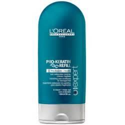 l oreal professionnel serie expert pro keratin refill conditioner 150ml reviews free