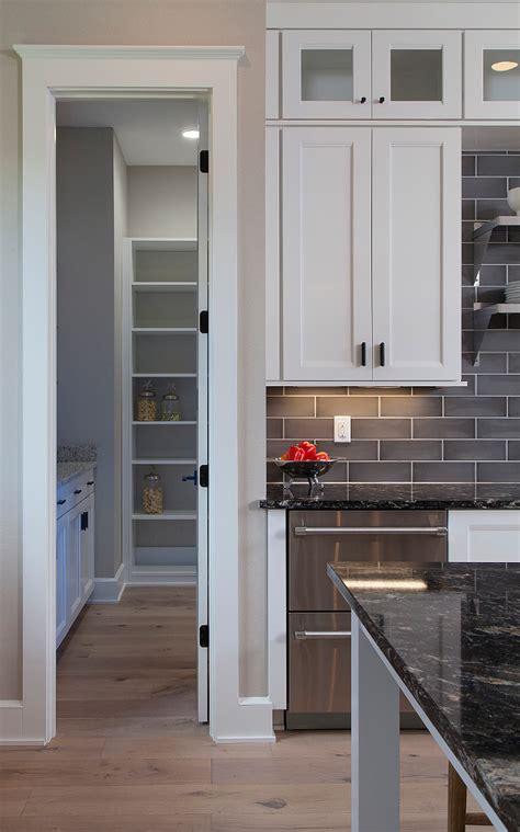 category kitchen design home bunch interior design ideas