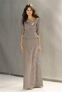 mother of the groom dresses fall 2016 With dresses for mother of the groom fall wedding