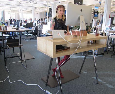 Writing Desk Ikea Uk by Writing Desk Ikea Uk Hostgarcia