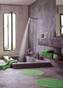 custom bathroom designs custom shower designs bringing nature into modern homes