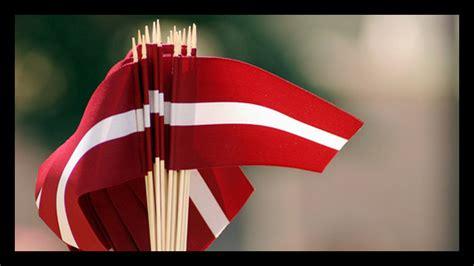 _origin_Mana-Latvija-14 - Mirte Izglītības un Valodu centrs